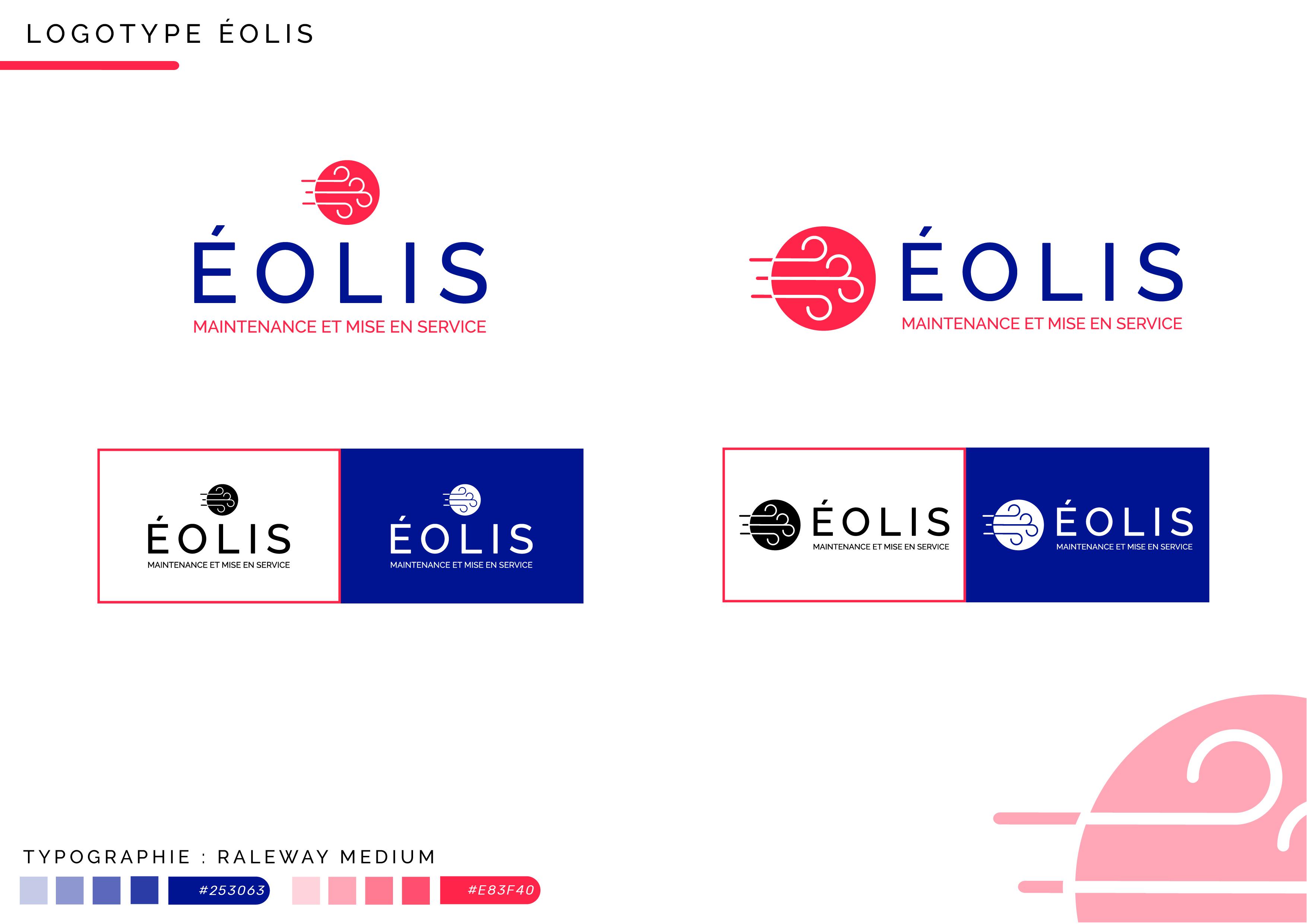 logo final EOLIS