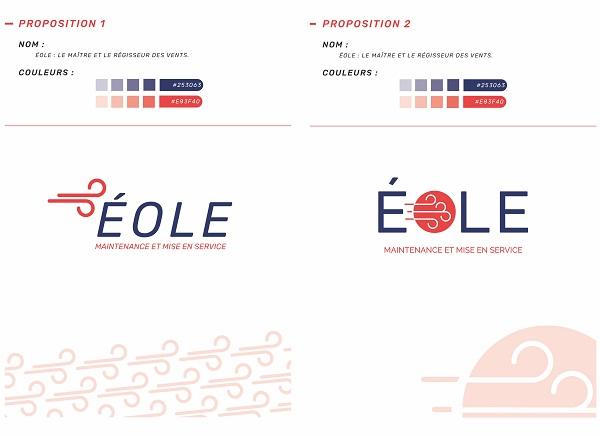 recherche logo dijon
